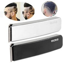 NOVA New Professional Men's Electric Shaver Beard Hair Clipper Grooming - TheBeardWarehouse