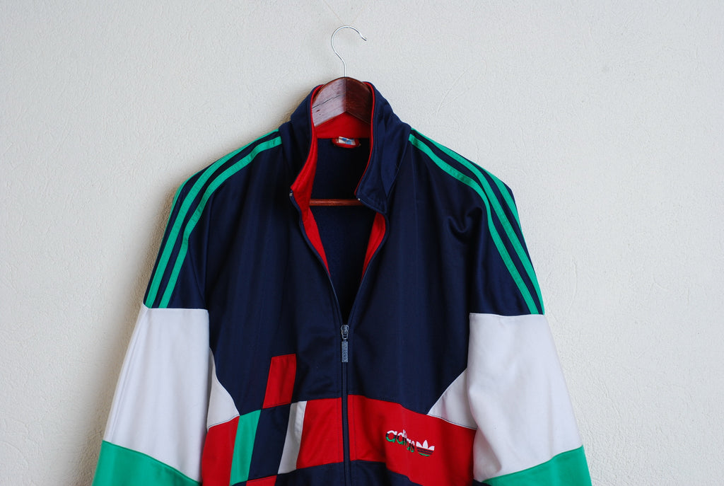 adidasrunning on | Clothes, Vintage adidas, Adidas outfit
