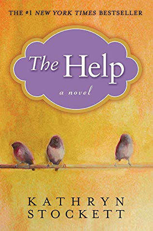 The Help by Kathryn Stockett (USED)