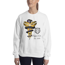 Rip Kobe and Gigi Unisex Sweatshirt