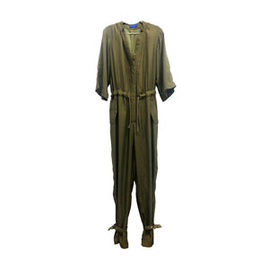 The Lora Jumpsuit