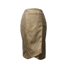 The Sandy Skirt