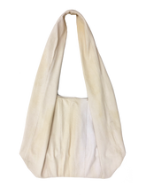 The Tote Bag 1