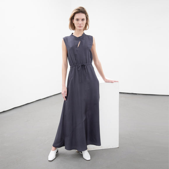 19516 The Evelyn Dress