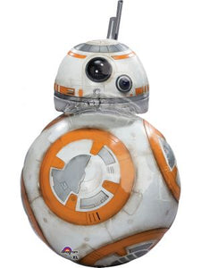 "33"" Star Wars BB-8"