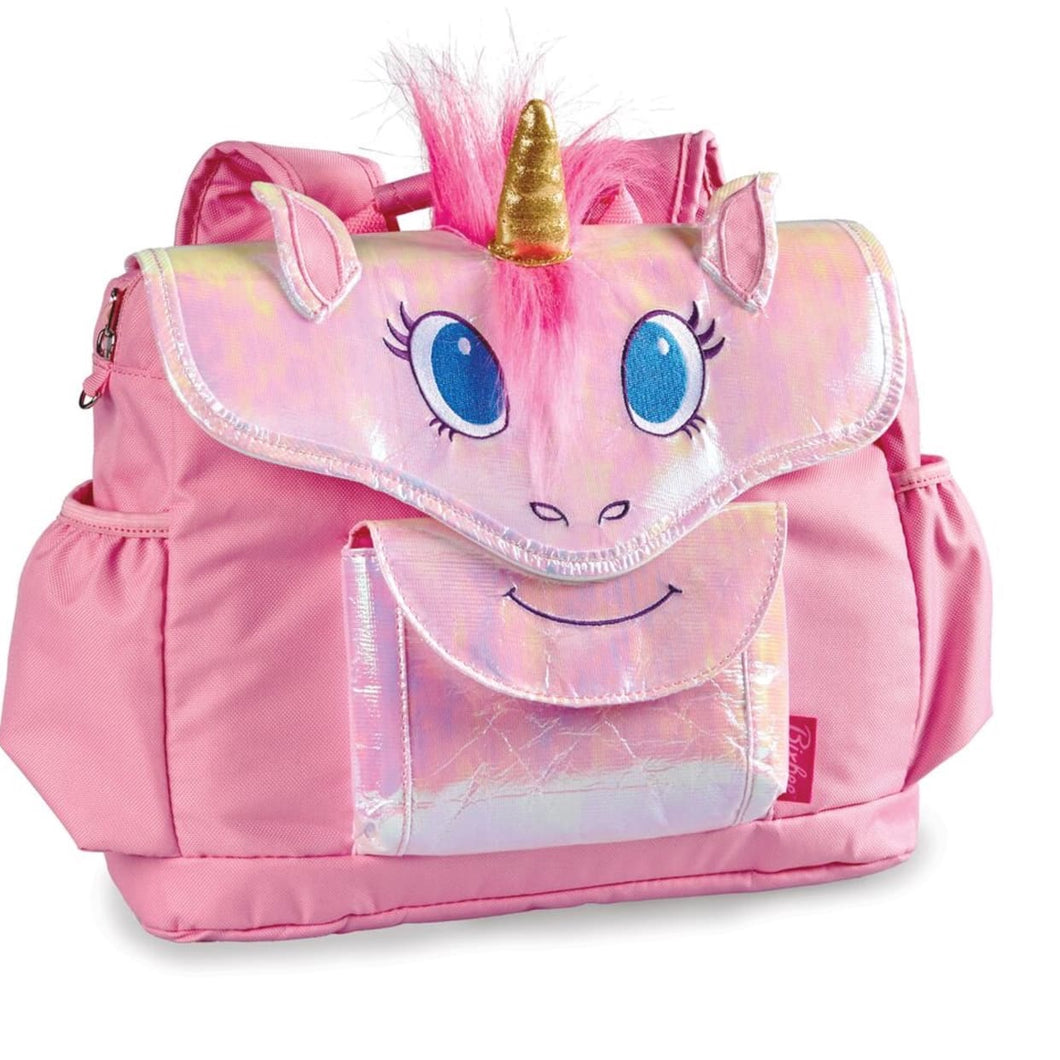 Unicorn Animal Pack Backpack Medium