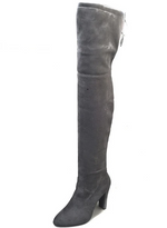 Load image into Gallery viewer, Sexy High Heels Women Knee Boots