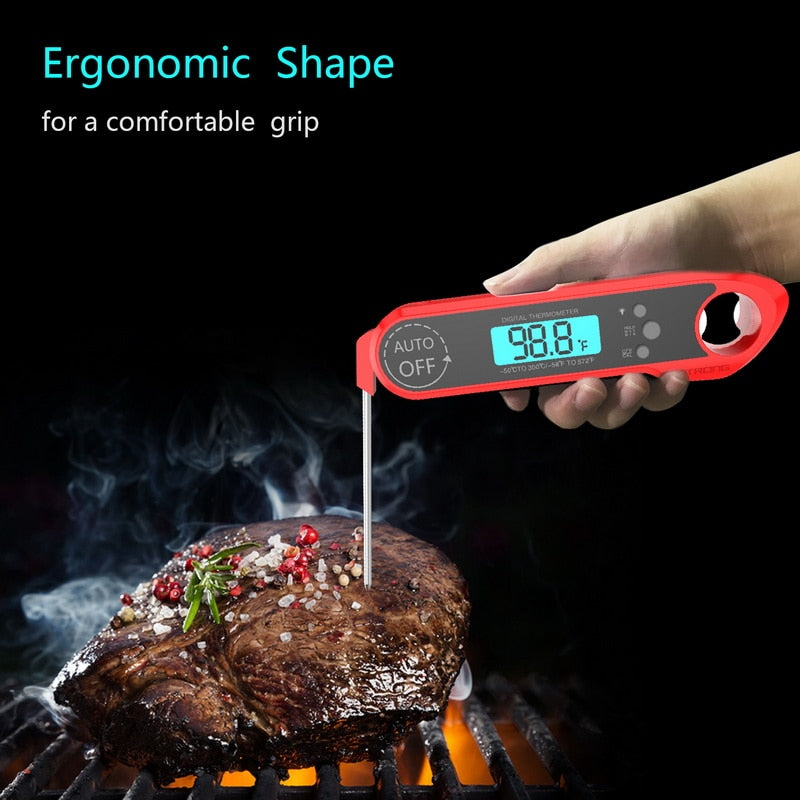 Meat Food Thermometer