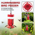 Load image into Gallery viewer, Hummingbird Feeders