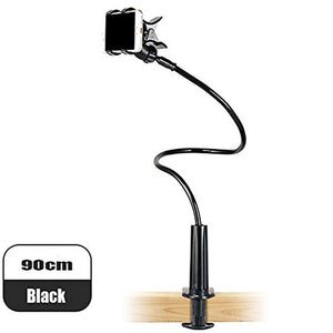 Gooseneck Phone Holder
