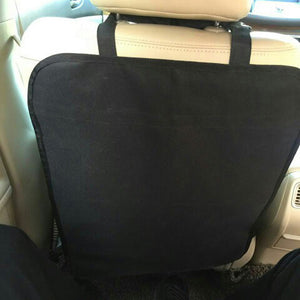 Back Seat Protector for Kids (1 PC)