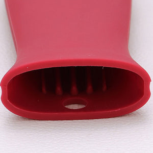 Silicone Hot Skillet Handle Cover
