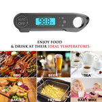 Load image into Gallery viewer, Meat Food Thermometer