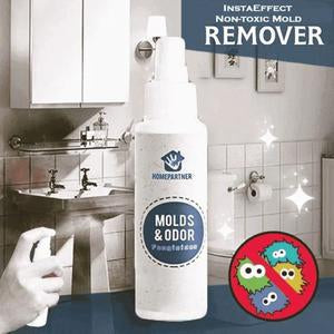 InstaEffect Non-toxic Mould Remover (2 PCS)