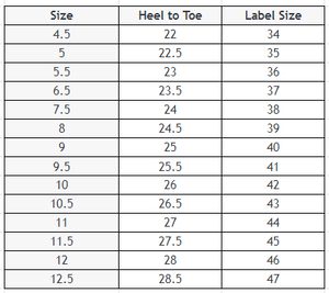 Women Fashion High Heel Thigh High Boots