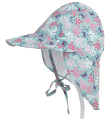Load image into Gallery viewer, Kids Sun Hat for Toddler