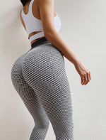 Load image into Gallery viewer, Seamless Fitness Women Leggings