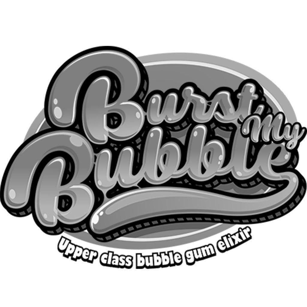 Burst My Bubble-Fogfathers