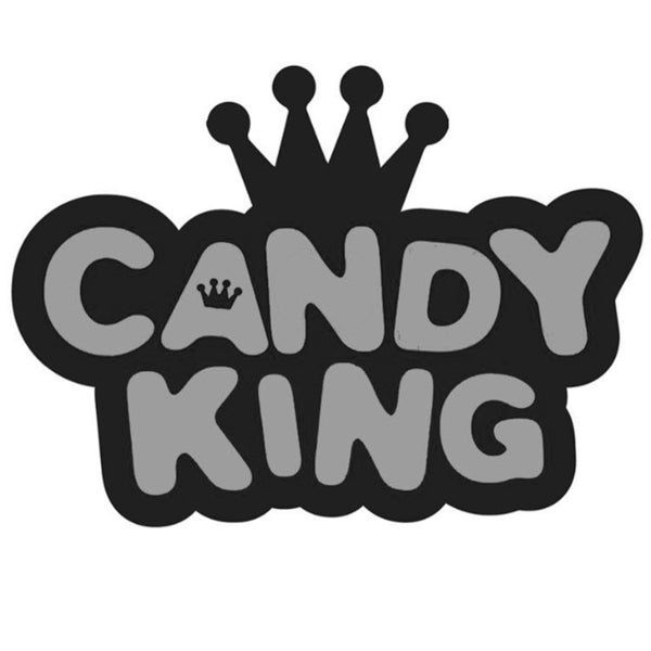 Candy King-Fogfathers