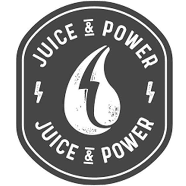 Juice & Power-Fogfathers