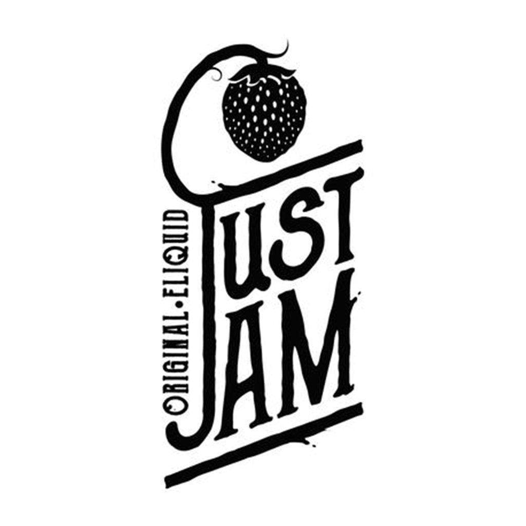 Just Jam-Fogfathers
