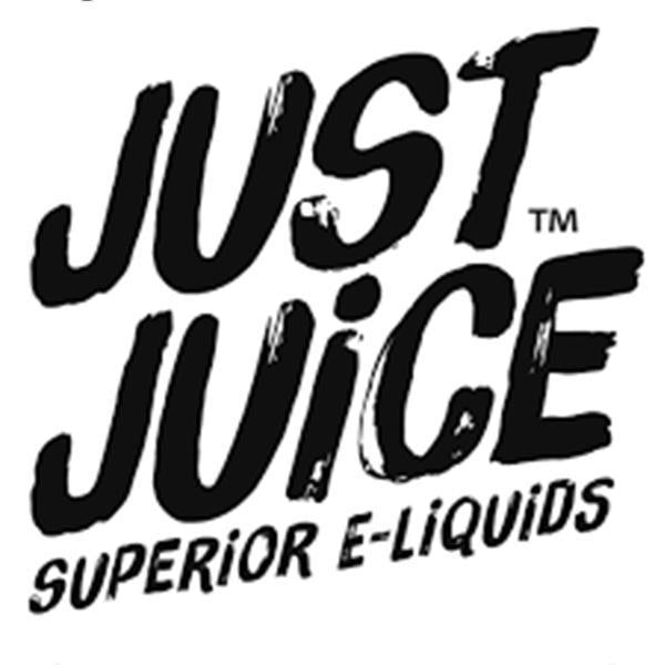 Just Juice-Fogfathers