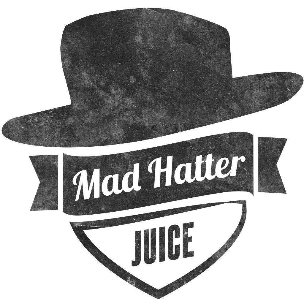 Mad Hatter-Fogfathers