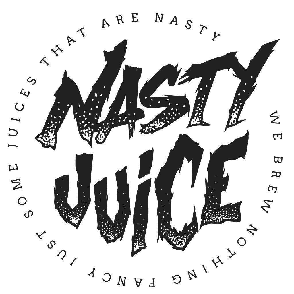 Nasty Juice-Fogfathers