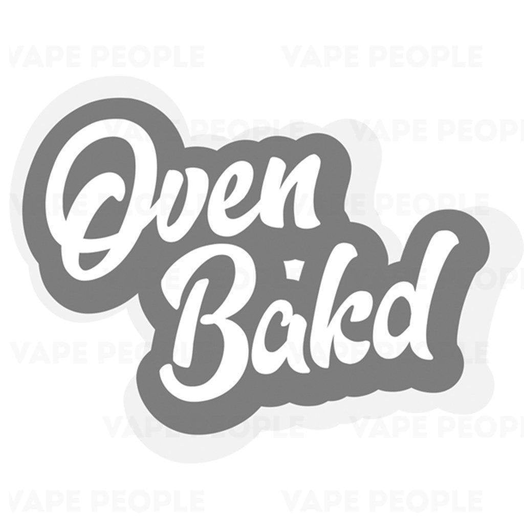 Oven Bakd-Fogfathers