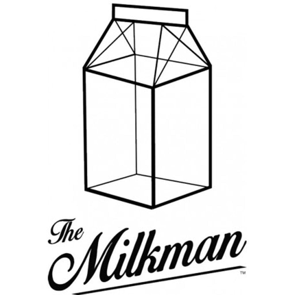 The Milkman-Fogfathers