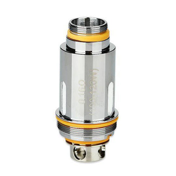 Aspire Cleito 120 Replacement Coil-Fogfathers