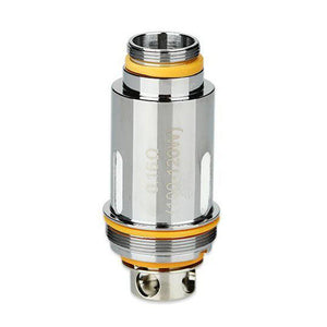 Aspire Cleito EXO Replacement Coil-Fogfathers