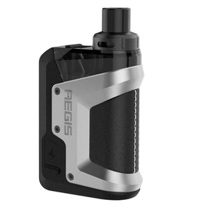 Geekvape Aegis Hero Kit 45W Kit