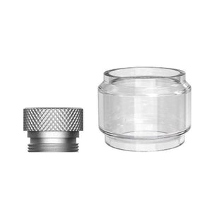 Geekvape Cerberus 5.5ML Replacement Glass-Fogfathers