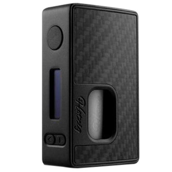 Hotcig RSQ Squonk Mod-Fogfathers
