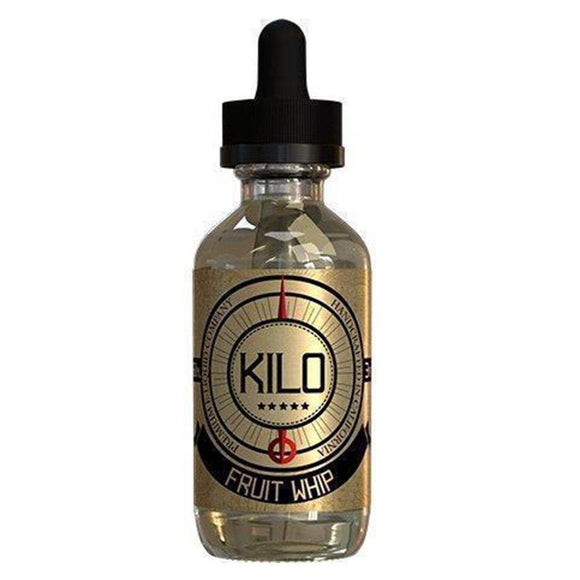 Kilo - Fruit Whip 50ML E Liquid-Fogfathers