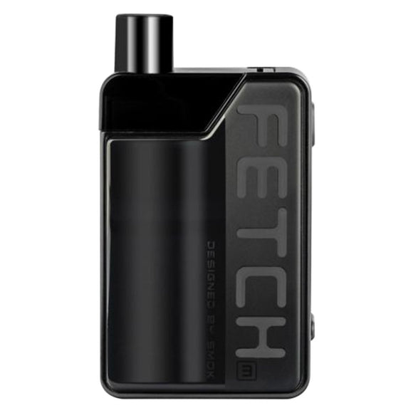 Smok Fetch Pod Kit-Fogfathers