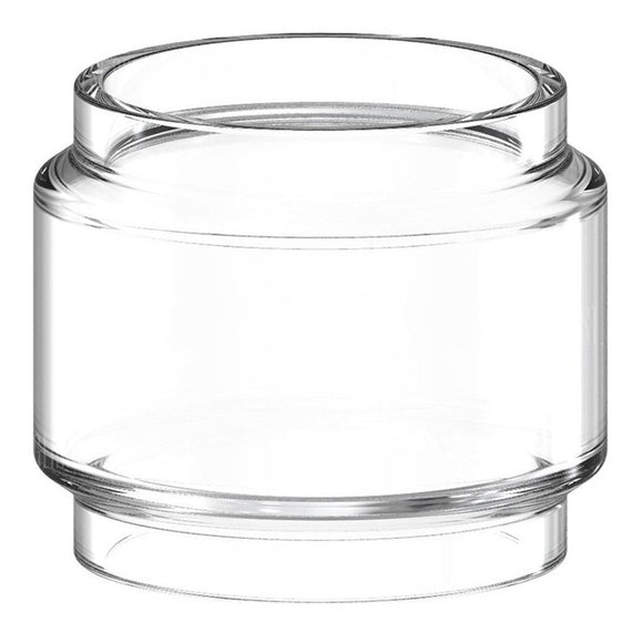 Smok TFV Mini V2 Replacement Bubble Glass-Fogfathers