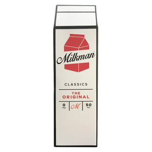 The Milkman - The Original