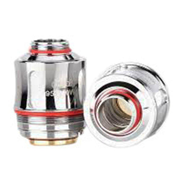 Uwell Valyrian Coils-Fogfathers