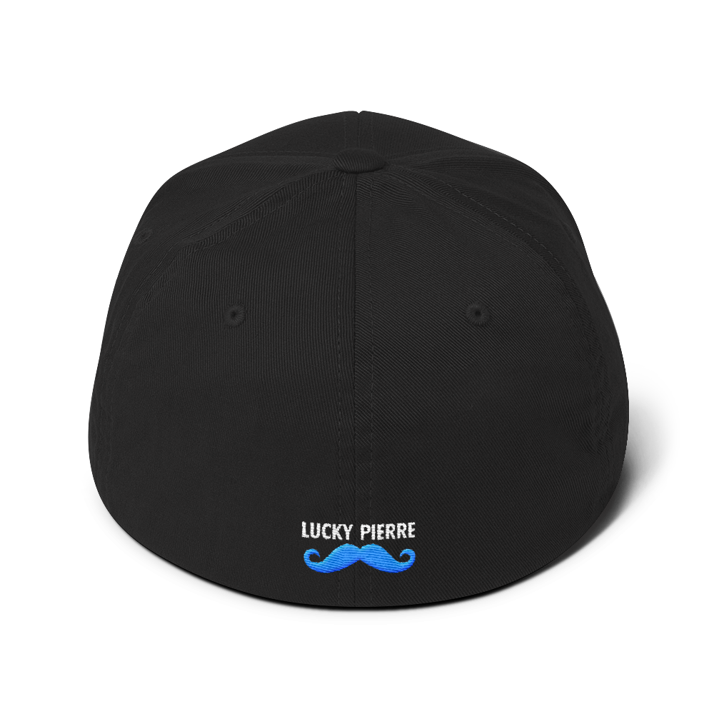 Adultesque Flexfit Cap