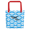 Cool Tote