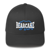 Bearcake Flexfit Cap