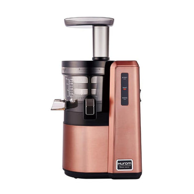 Hurom H25 Alpha HZ Juicer (AU)