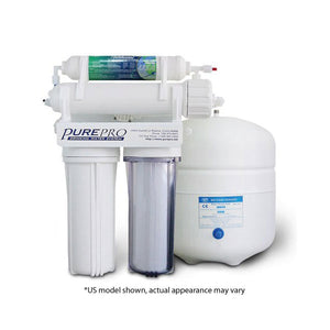 PurePro Reverse Osmosis System