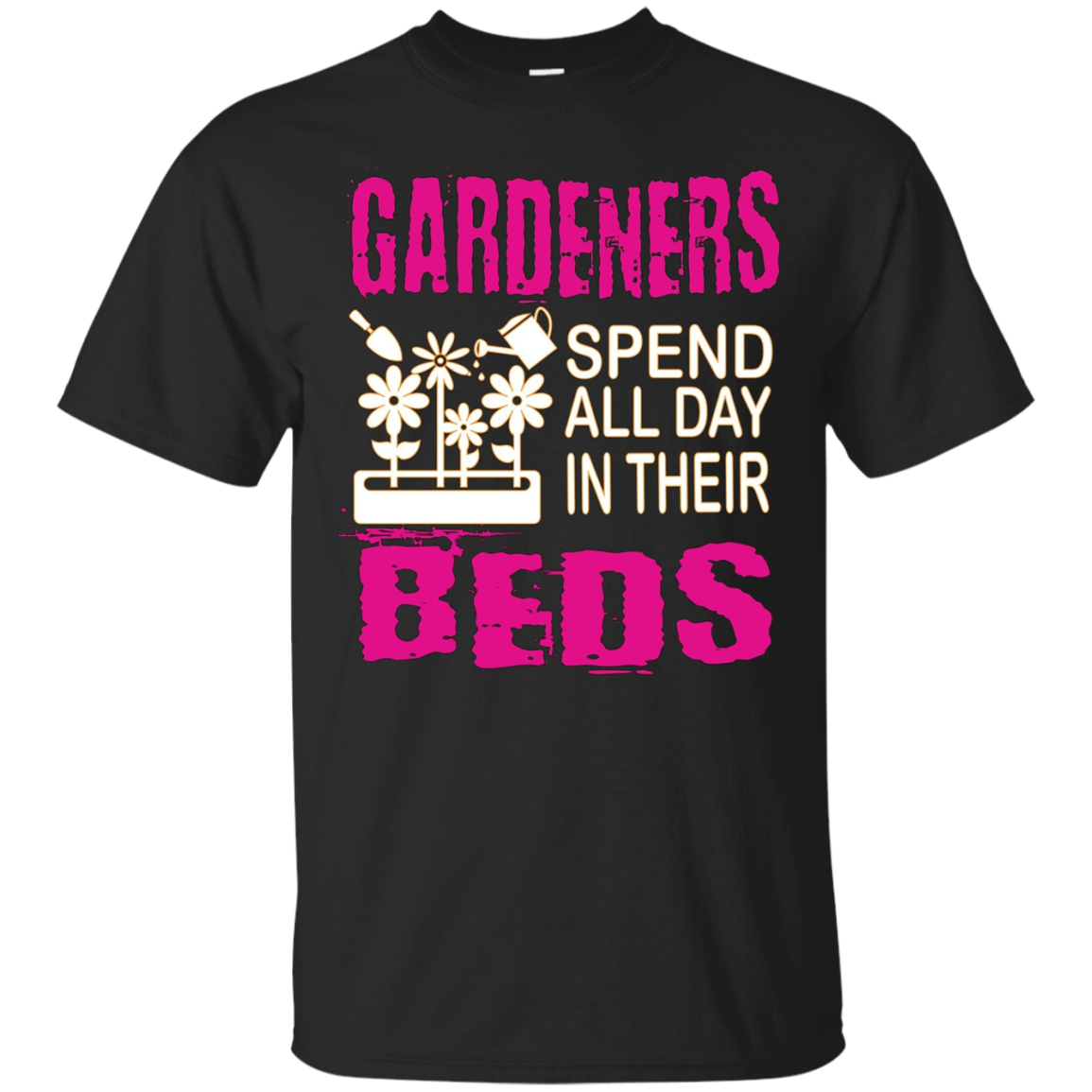 Gardening TShirts Women For Men