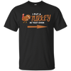 Image of Thanksgiving Turkey T-shirt Expecting Dad Pregnant Wife