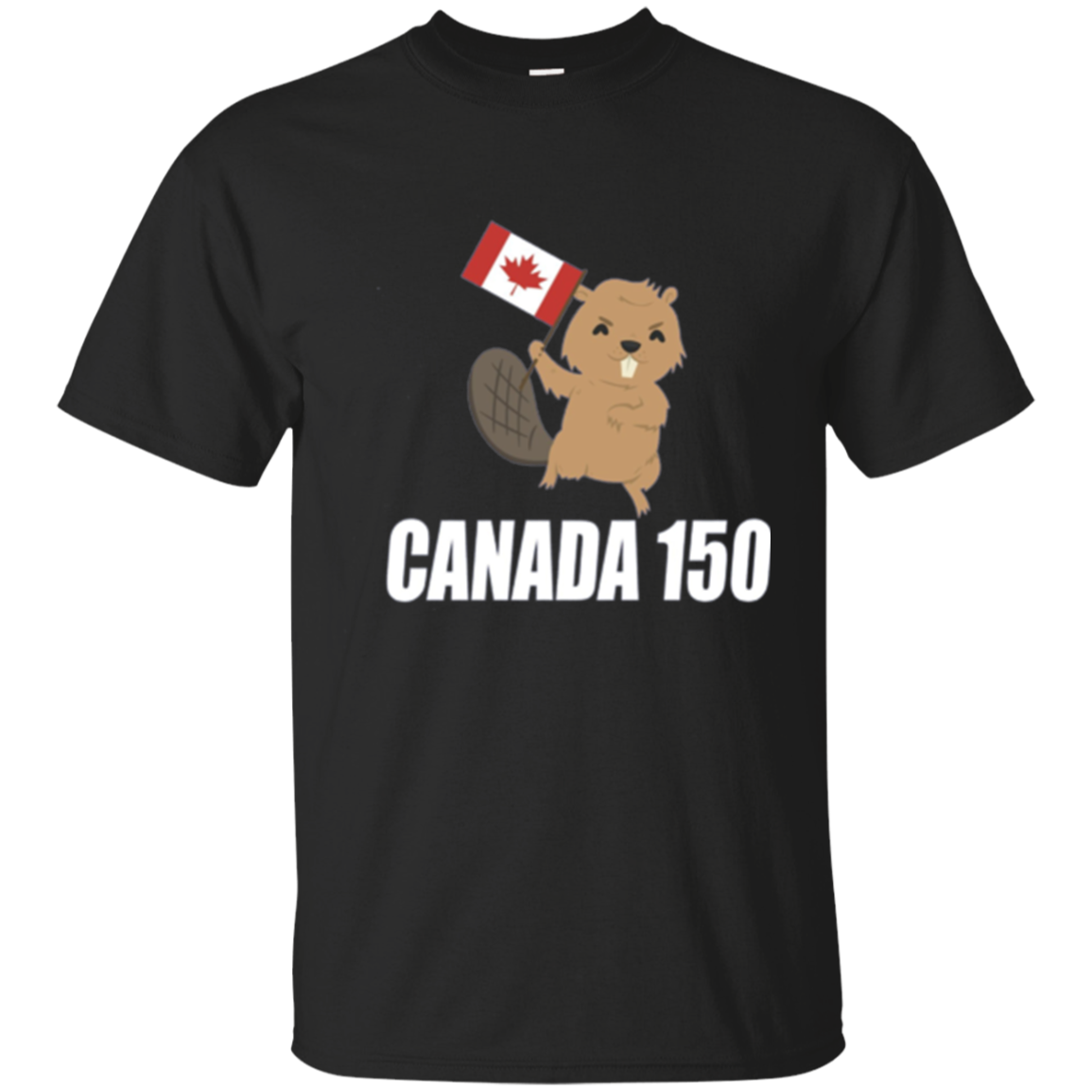 Canadian Flag t shirt Canadian Gift maple, American Shirt