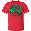 Image of Dirt Bike T-Shirt | Motocross Enduro Shirt