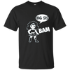 Image of Big Sis Superhero Big Sister T-Shirt